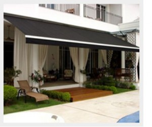 home_toldo_retratil